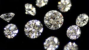 資産防衛ダイヤモンド販売